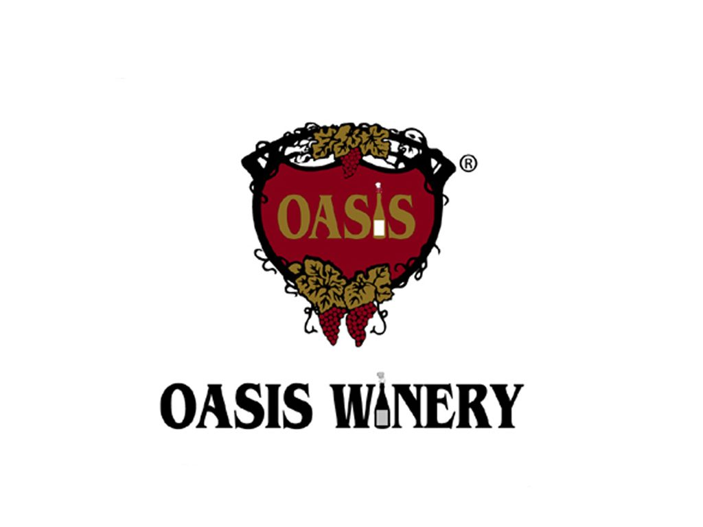 Oasis Winery