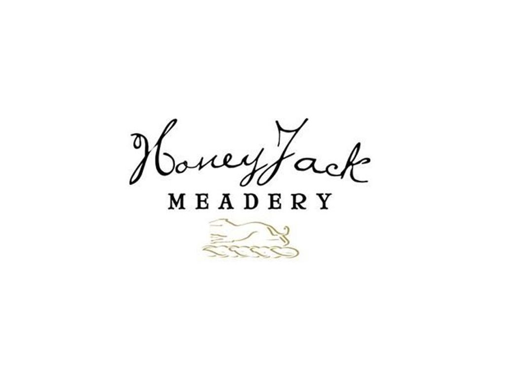 HoneyJack Meadery