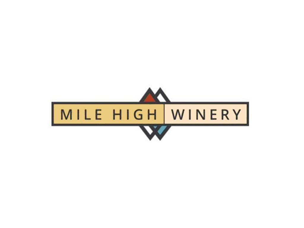Mile High Winery