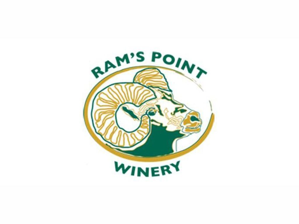 Ram's Point Winery