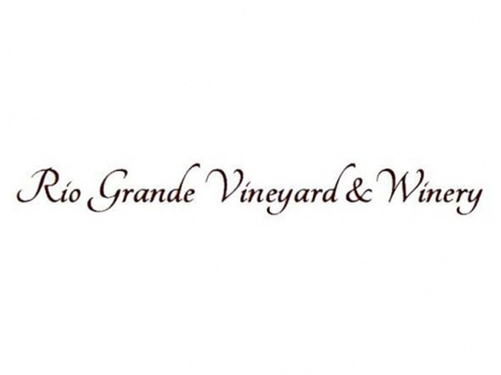 Rio Grande Vineyards & Winery
