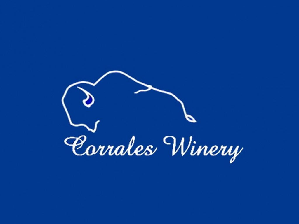 Corrales Winery
