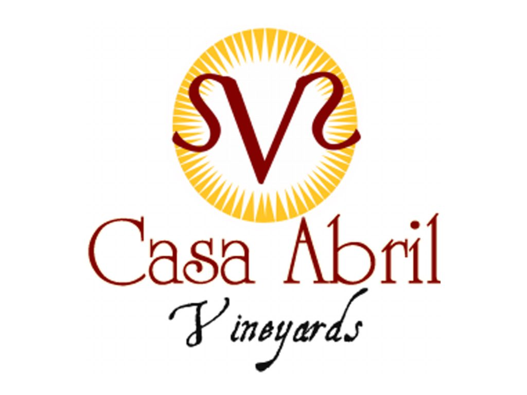 Casa Abril Vineyards & Winery