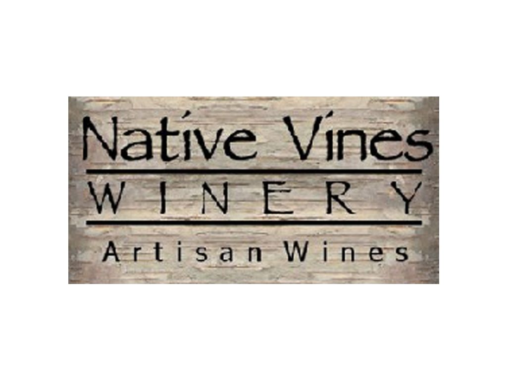 Native Vines Winery