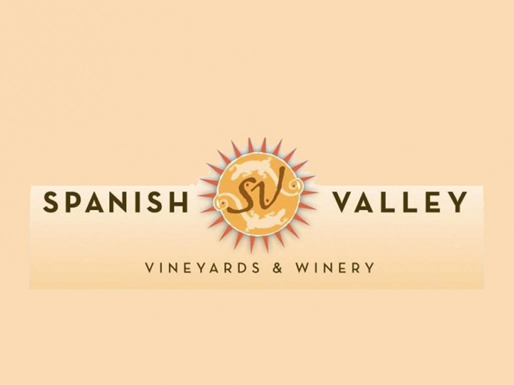 Spanish Valley Vineyards & Winery