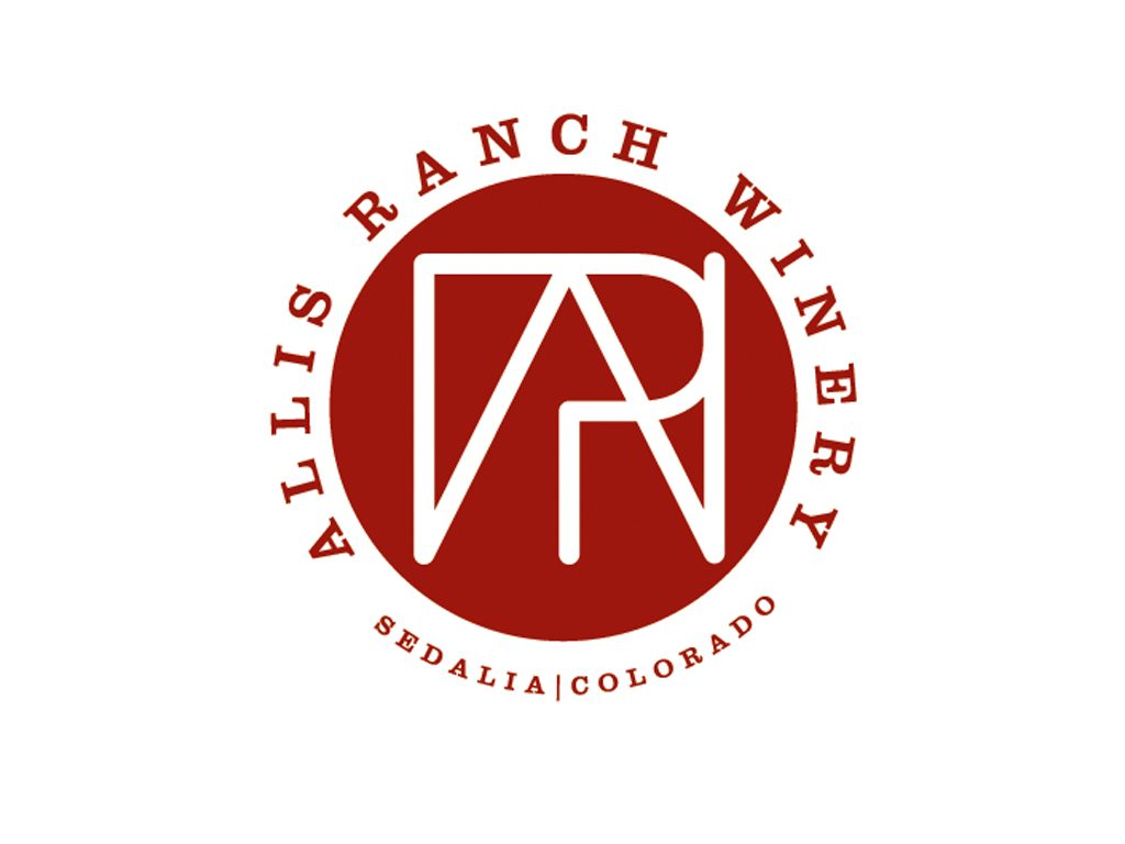Allis Ranch Winery