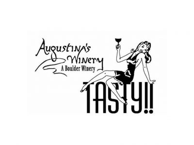 Augustina's Winery