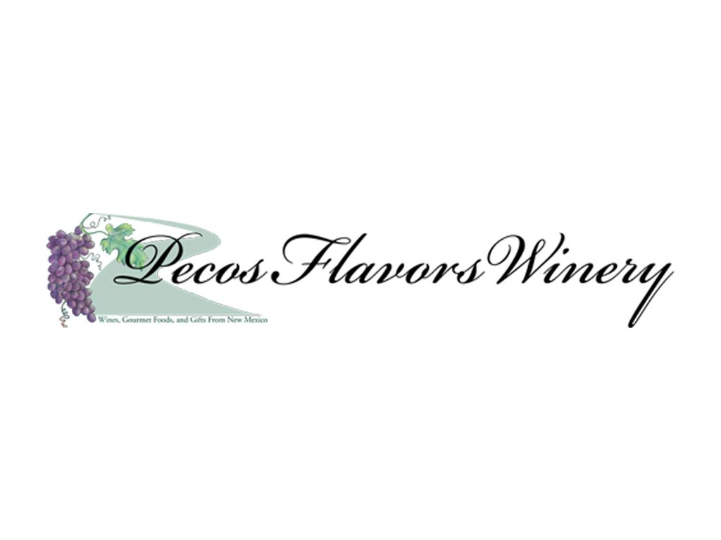 Pecos Flavors Winery