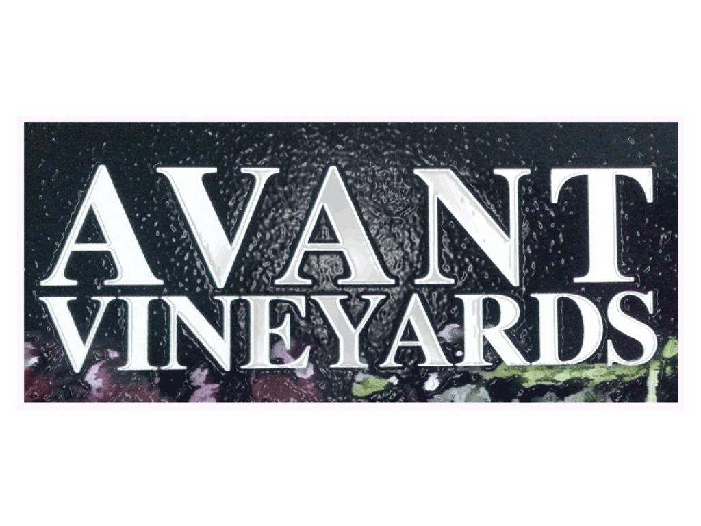 Avant Vineyards