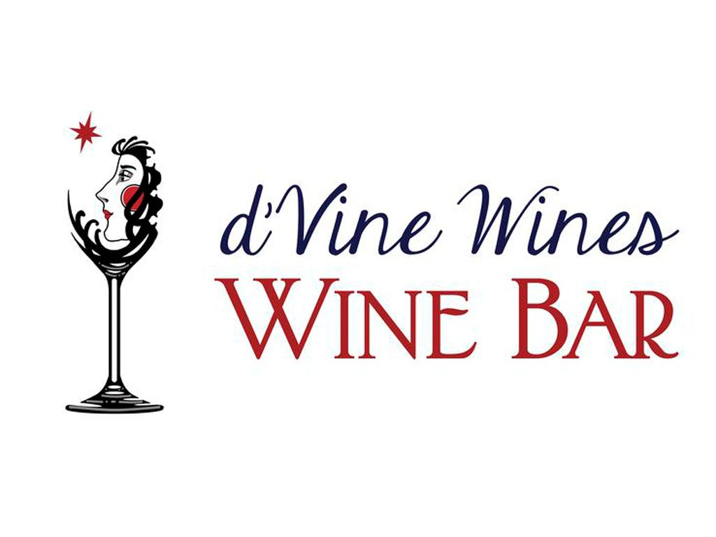 d'Vine Wines Wine Bar