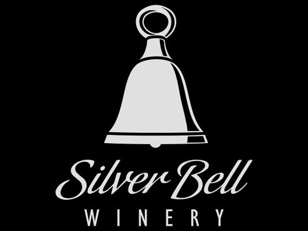 Silver Bell Winery