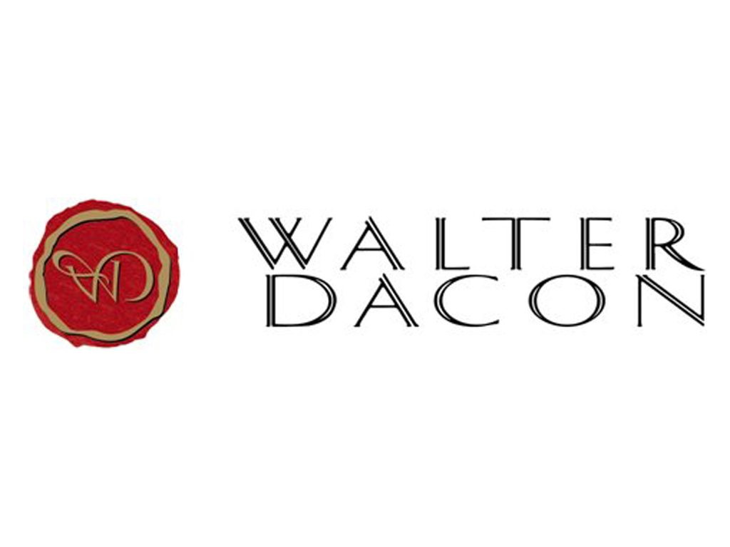Walter Dacon Wines