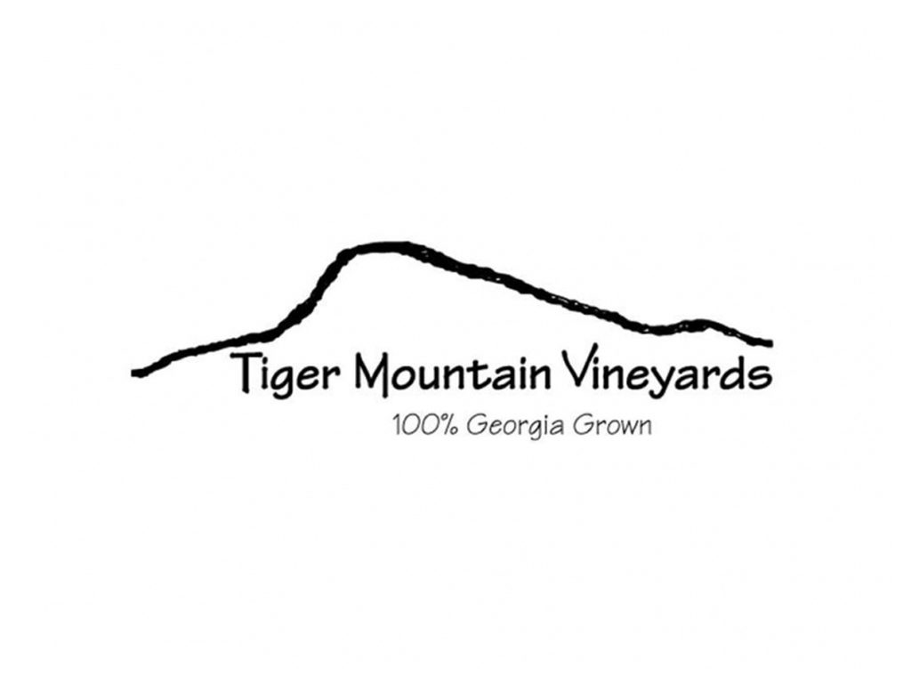Tiger Mountain Winery