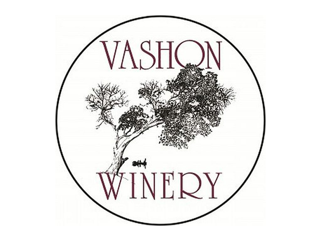 Vashon Winery