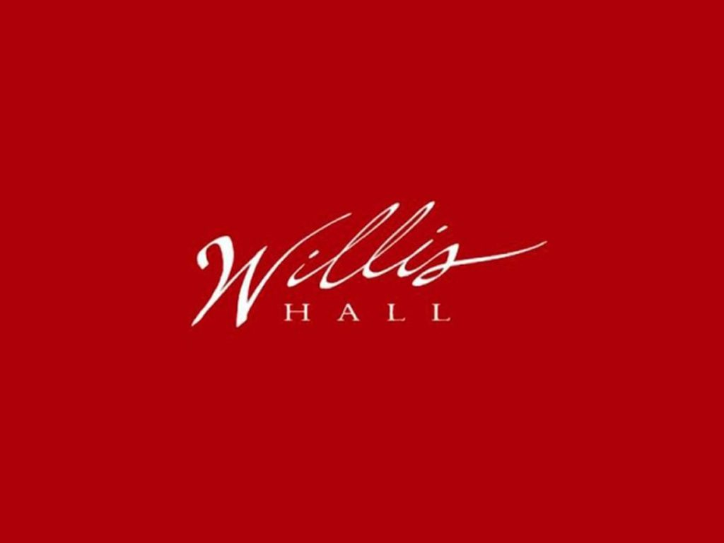 Willis Hall