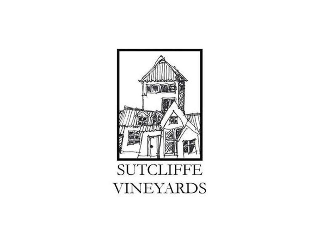 Sutcliffe Vineyards