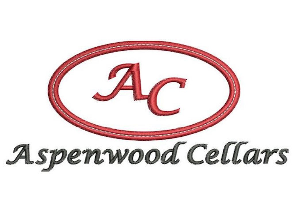Aspenwood Cellars