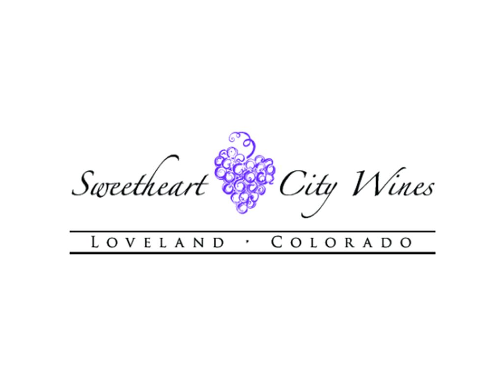 Sweetheart City Wines