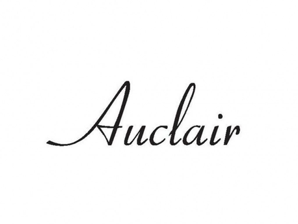 Auclair Winery