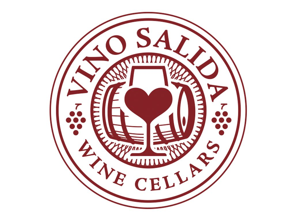 Vino Salida Wine Cellars