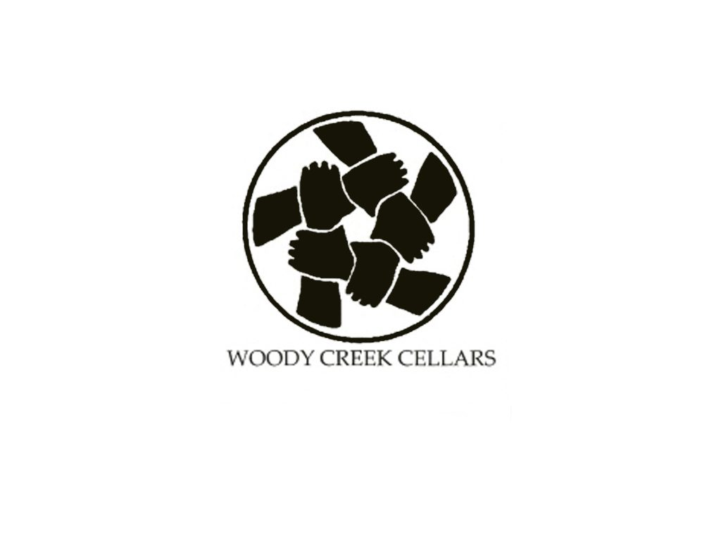 Woody Creek Cellars