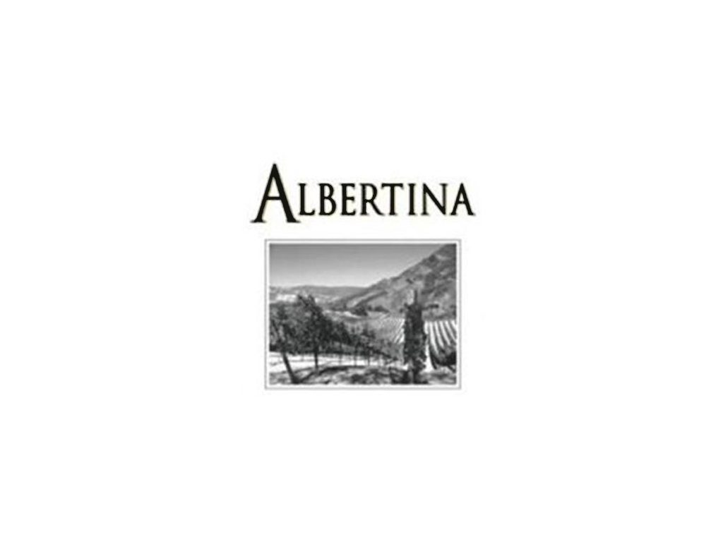 Albertina Wine Cellars