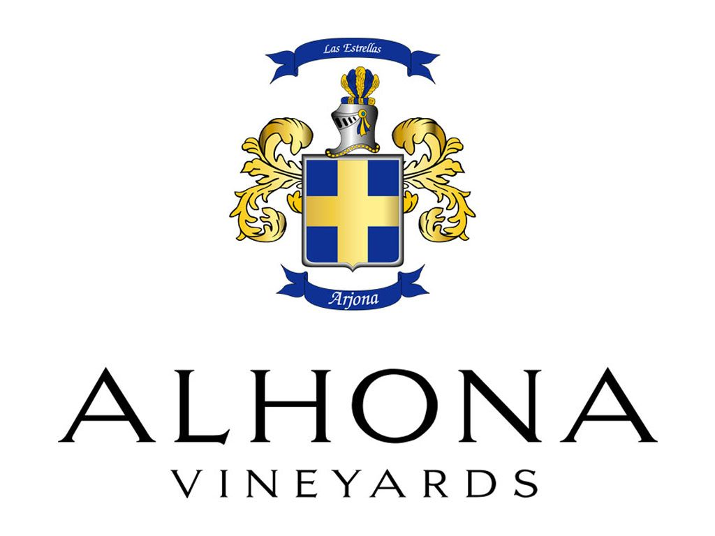 Alhona Vineyards