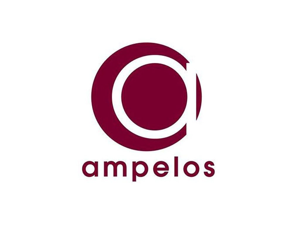 Ampelos Cellars