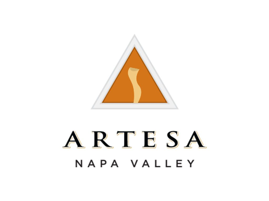 Artesa Vineyards & Winery