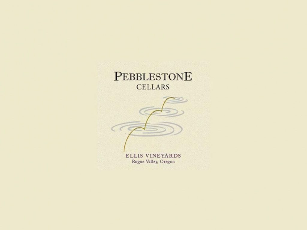 Pebblestone Cellars