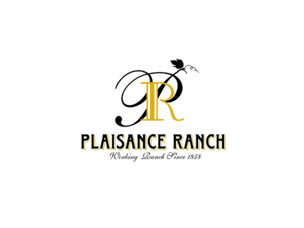 Plaisance Ranch