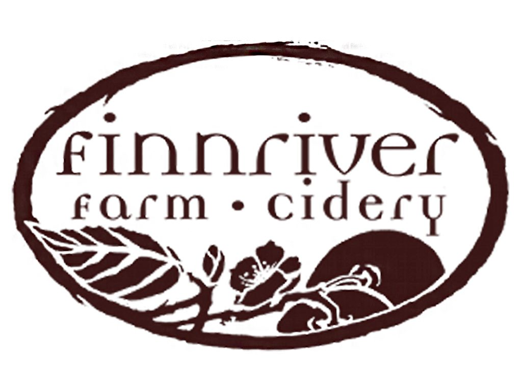Finnriver Wine and Cider