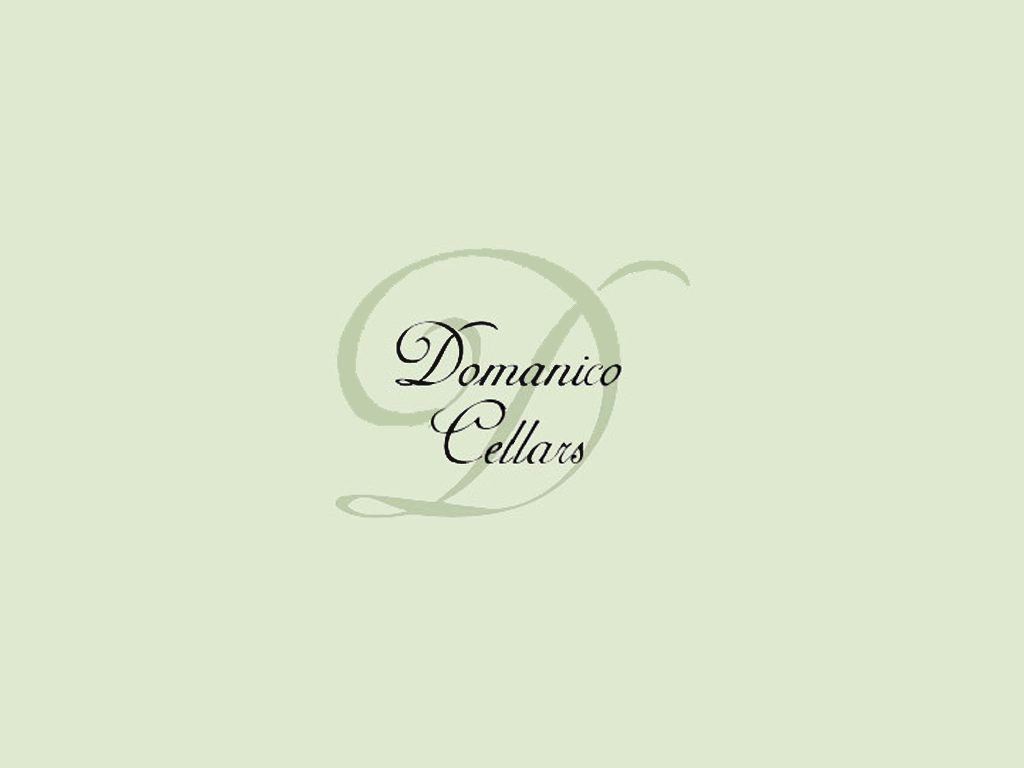 Domanico Cellars