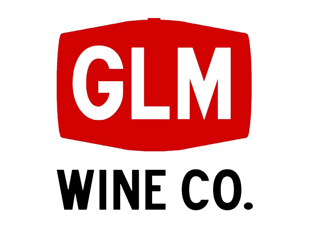 Glacial Lake Missoula Wine Co (GLM)