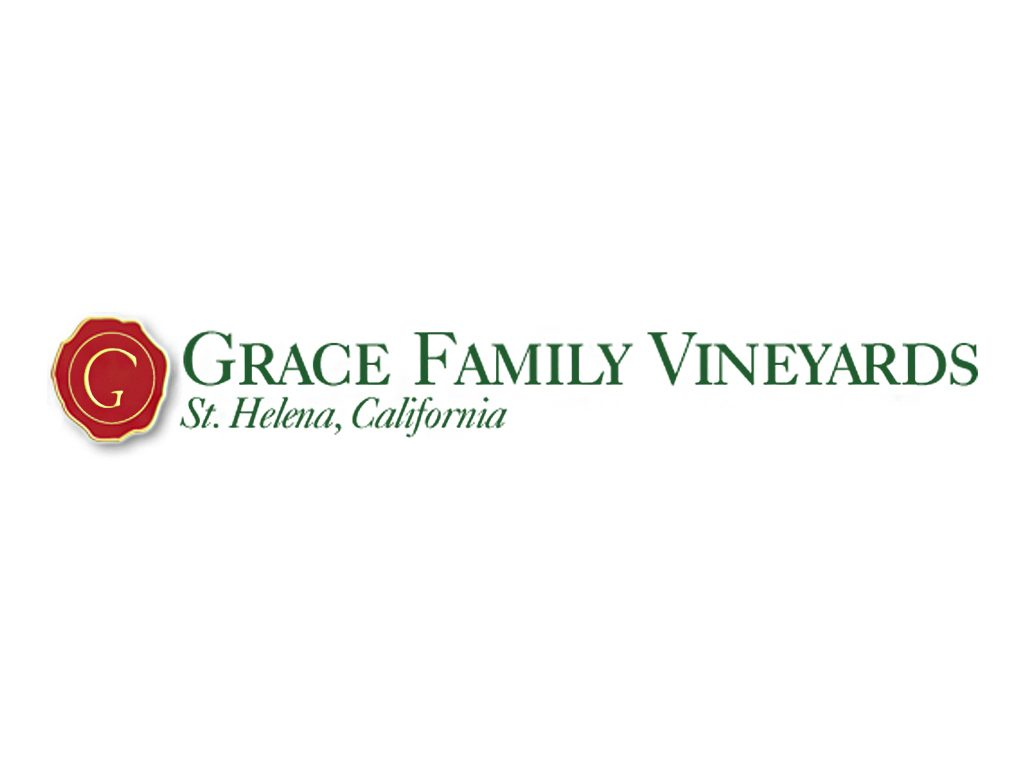 Grace Cellars Winery