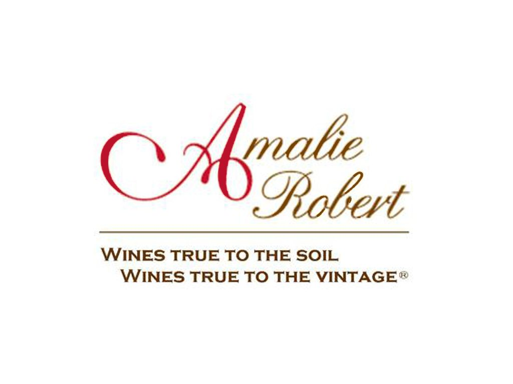 Amalie Robert Estate