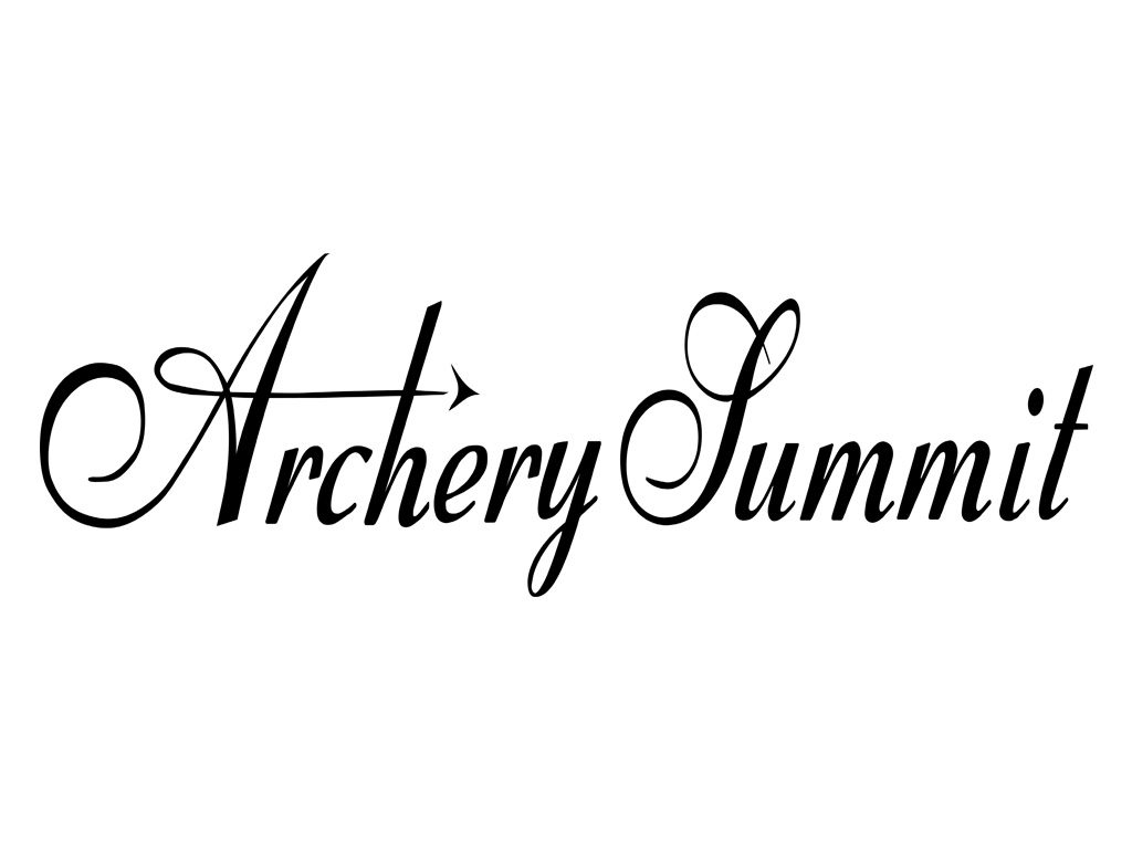 Archery Summit