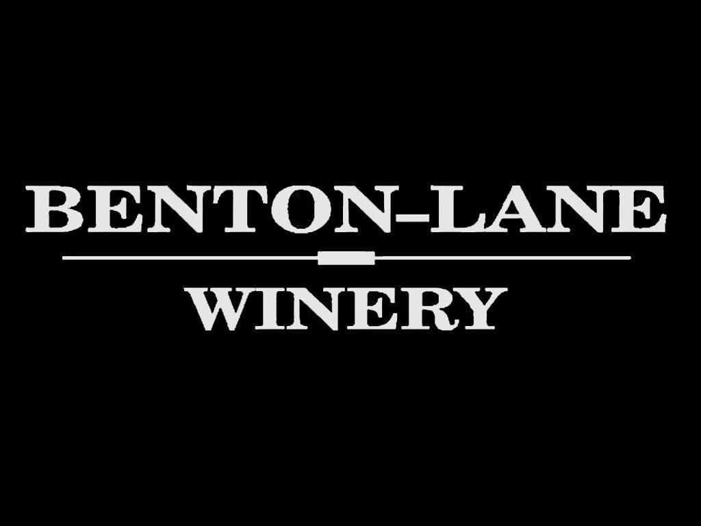Benton-Lane Winery