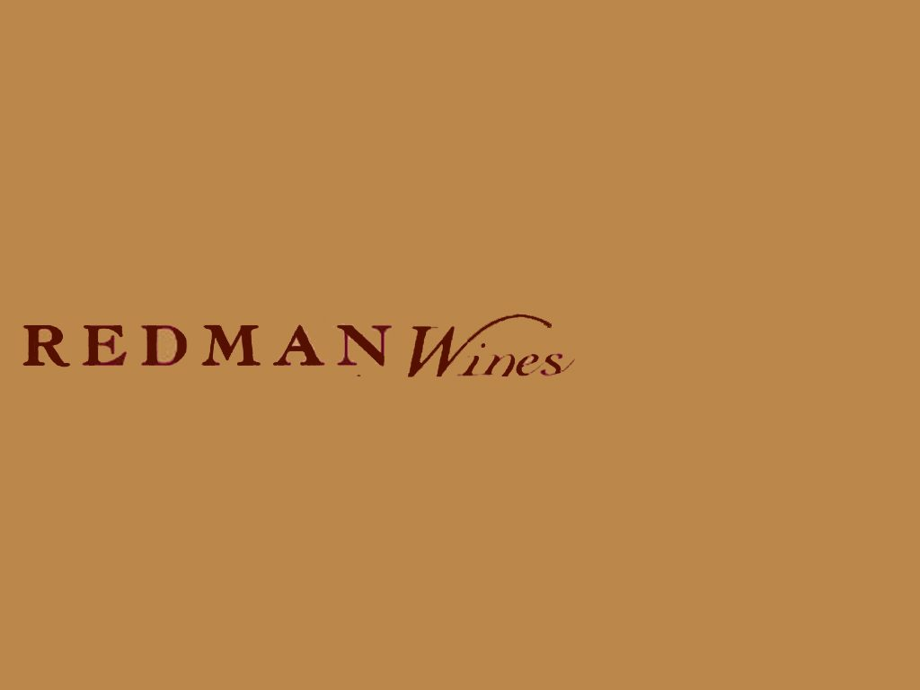 Redman Vineyard & Winery