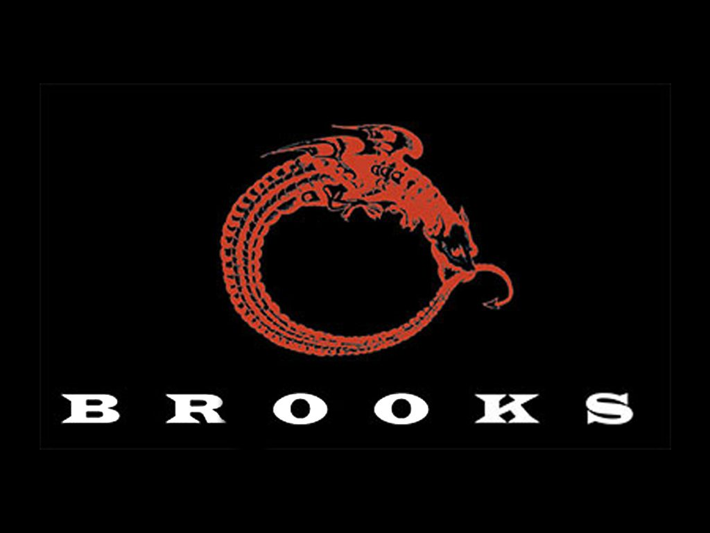 Brooks Winery