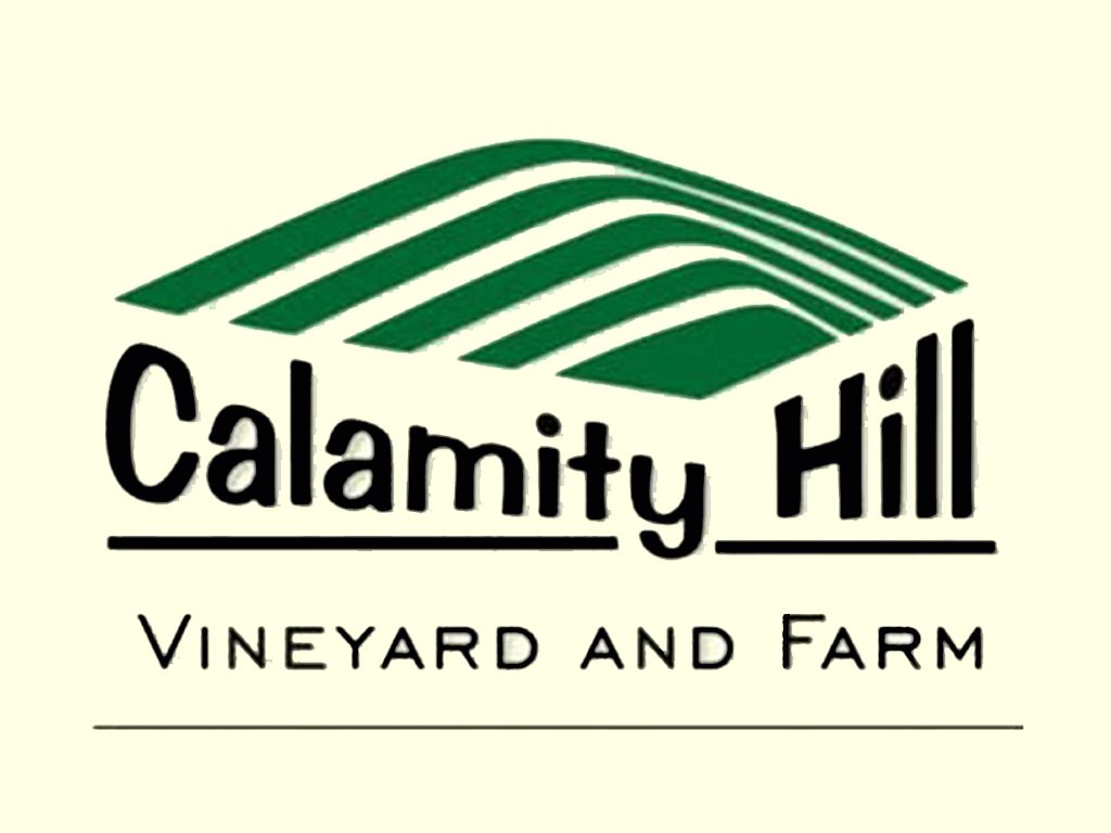 Calamity Hill Vineyard & Farm