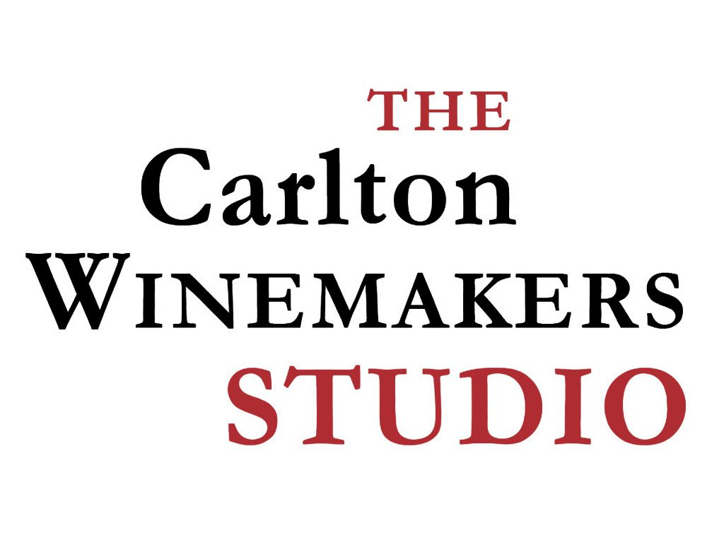 The Carlton Winemakers Studio