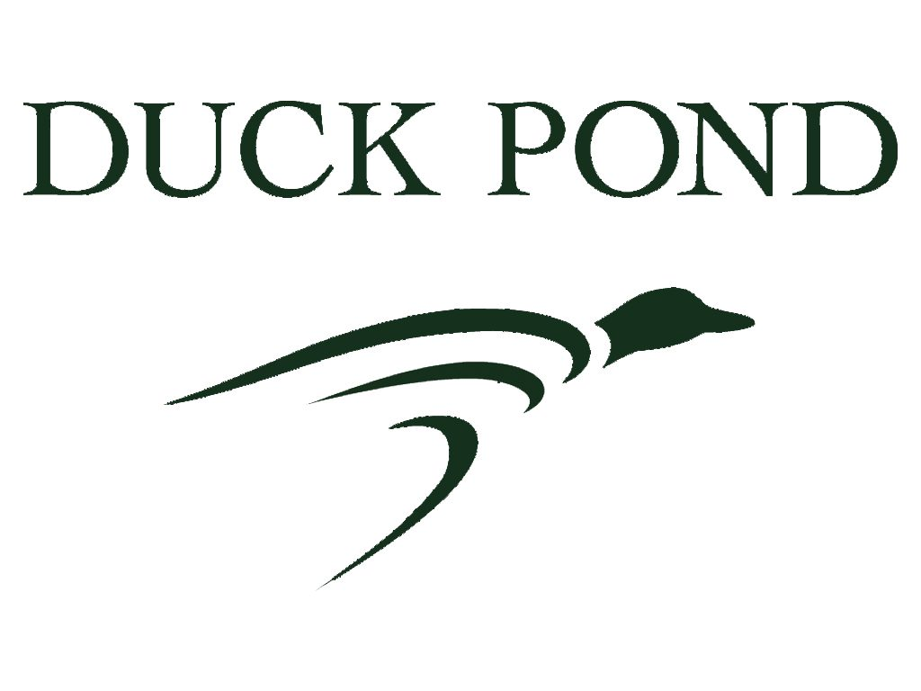 Duck Pond Cellars