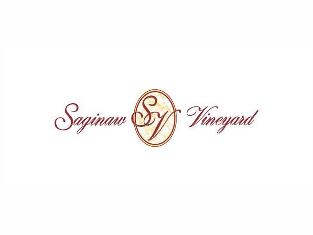 Saginaw Vineyard