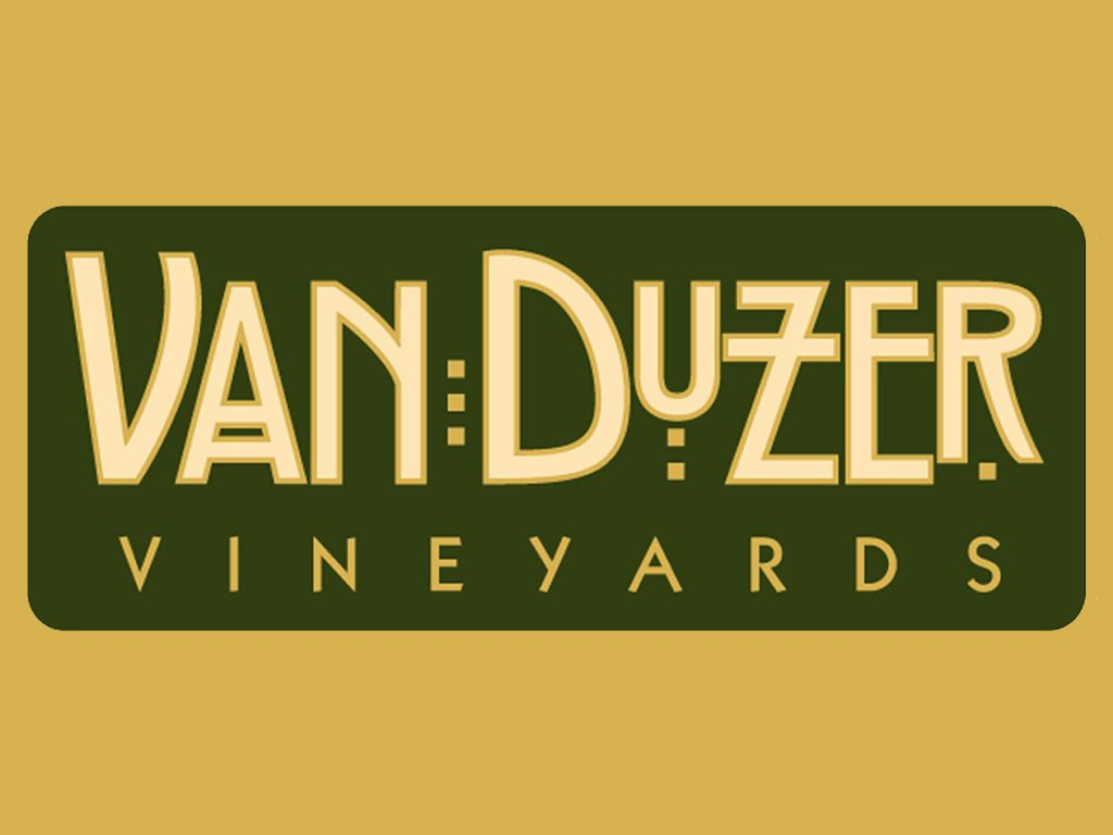 Van Duzer Vineyards