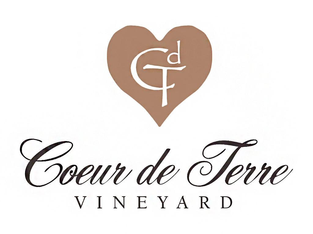 Coeur De Terre Vineyard