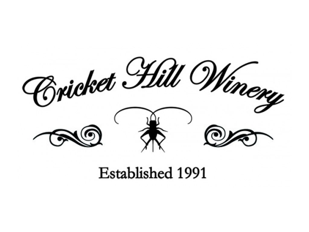 Cricket Hill Winery