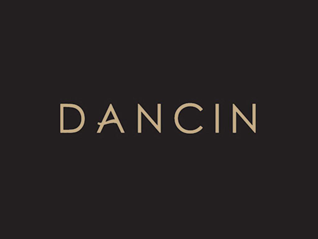 dancin vineyards  united states  oregon  medford