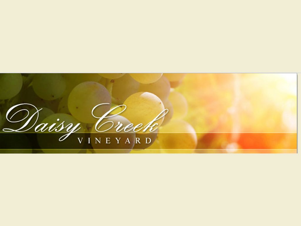 Daisy Creek Vineyard