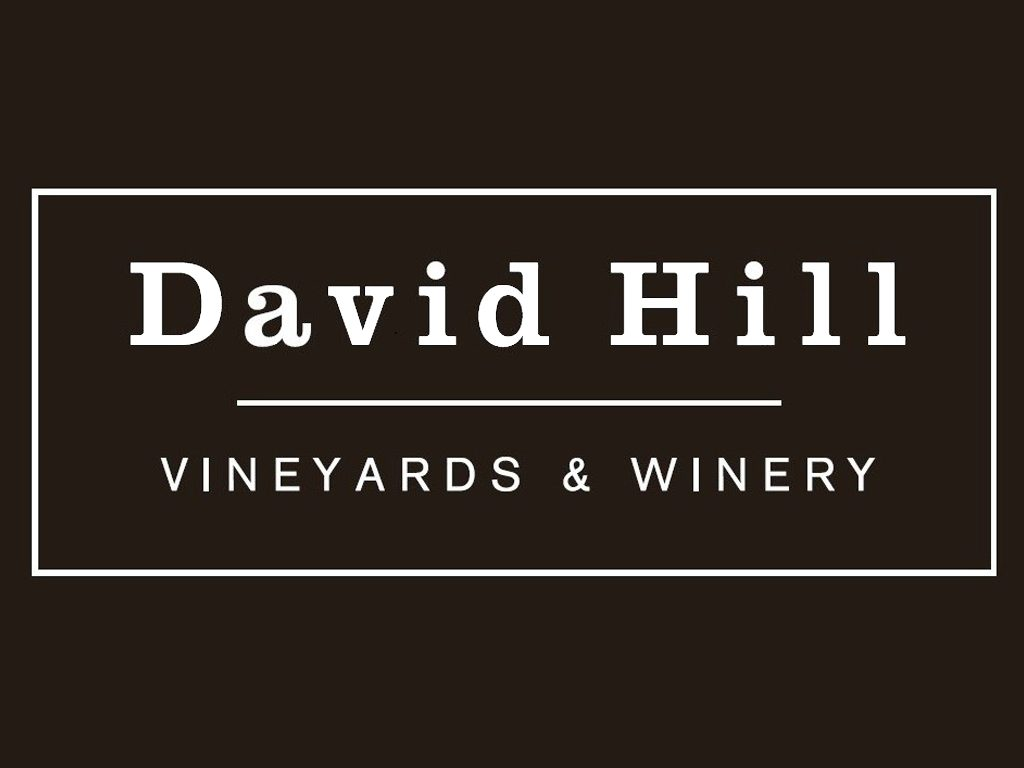 David Hill Vineyard and Winery